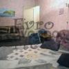 Сдается в аренду квартира 2-ком 54 м² Подвойского ул, 35