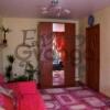 Сдается в аренду квартира 1-ком 41 м² Стачек пр, 107