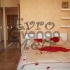 Сдается в аренду квартира 2-ком 60 м² 12 Линия, 21