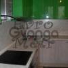 Сдается в аренду квартира 1-ком 35 м² Софьи Ковалевской, 10