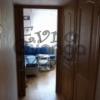 Сдается в аренду квартира 2-ком 56 м² Науки пр. , 44