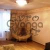 Сдается в аренду квартира 2-ком 55 м² Турку ул., 20