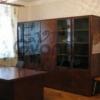 Сдается в аренду квартира 3-ком 76 м²  Революции ш, 43