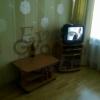 Сдается в аренду квартира 2-ком 56 м² Стачек пр, 67