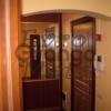Сдается в аренду квартира 2-ком 57 м² Долгоозерная ул, 8
