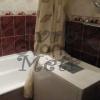 Сдается в аренду квартира 1-ком 37 м² 1 Муринский пр. , 19