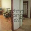 Сдается в аренду квартира 1-ком 37 м² Бумажная ул, 22