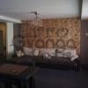 Сдается в аренду квартира 2-ком 58 м² Комендантский пр. , 34