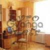 Сдается в аренду квартира 3-ком 98 м² Коломяжский пр. , 26
