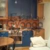 Сдается в аренду квартира 1-ком 33 м² Грибоедова кан. наб., 122