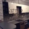Сдается в аренду квартира 1-ком 45 м² С. Ковалевской ул. , 20