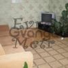 Сдается в аренду квартира 2-ком 54 м² Шелгунова ул. , 7
