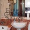 Сдается в аренду квартира 2-ком 56 м² Кондратьевский пр. , 64