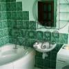 Сдается в аренду квартира 1-ком 36 м² Мечникова пр. , 5