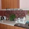 Сдается в аренду квартира 1-ком 36 м² Передовиков ул. , 11