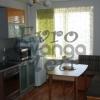 Сдается в аренду квартира 2-ком 60 м² Дунайский пр., 55