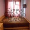 Сдается в аренду квартира 2-ком 57 м² Дунайский пр. , 23