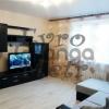 Сдается в аренду квартира 1-ком 38 м² Новолитовская ул. , 4