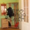 Сдается в аренду квартира 2-ком 57 м² Оптиков ул. , 45