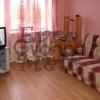 Сдается в аренду квартира 2-ком 54 м² Товарищеский пр. , 1
