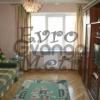 Сдается в аренду квартира 1-ком 35 м² Ленинский пр. , 128