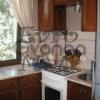 Сдается в аренду квартира 2-ком 52 м² С. Корзуна ул. , 52