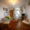 Сдается в аренду квартира 3-ком 98 м² Карповки наб. , 32
