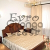 Сдается в аренду квартира 3-ком 97 м² Ординарная ул. , 20