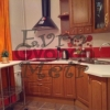 Сдается в аренду квартира 2-ком 59 м² Доблести ул., 26
