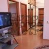 Сдается в аренду квартира 2-ком 60 м² 3 Верхний прд, 25