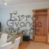 Сдается в аренду квартира 3-ком 90 м² Пискаревский пр, 40