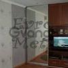 Сдается в аренду квартира 1-ком 368 м² Караваевская ул, 28