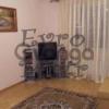 Сдается в аренду квартира 2-ком 55 м² Купчинская ул., 13