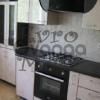 Сдается в аренду квартира 1-ком 43 м² Славы пр, 52