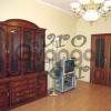 Сдается в аренду квартира 2-ком 60 м² Науки пр. , 17