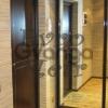 Сдается в аренду квартира 2-ком 70 м² Средний пр, 33