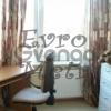 Сдается в аренду квартира 3-ком 96 м² М. Захарова ул. , 12