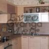 Сдается в аренду квартира 1-ком 36 м² Московский пр, 207