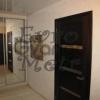 Сдается в аренду квартира 1-ком 42 м² Богатырский пр, 36
