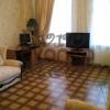 Сдается в аренду квартира 1-ком 38 м² Шаумяна пр, 32