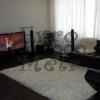 Сдается в аренду квартира 2-ком 63 м² Заневский пр., 32