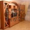Сдается в аренду квартира 1-ком 38 м² Гривцова пер. , 5