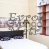 Сдается в аренду квартира 3-ком 94 м² 7 Линия, 47