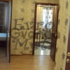 Сдается в аренду квартира 3-ком 87 м² Учительская ул, 18