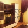 Сдается в аренду квартира 2-ком 58 м² Веденеева ул. , 12
