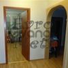Сдается в аренду квартира 2-ком 57 м² Культуры пр., 26