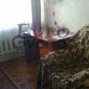 Сдается в аренду квартира 2-ком 54 м² Лени Голикова ул., 52