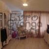 Сдается в аренду квартира 1-ком 248 м² Миллионная ул, 31