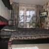 Сдается в аренду квартира 2-ком 65 м² Моховая ул, 28