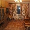Сдается в аренду комната 1-ком 87 м² 3 Красноармейская ул. , 13